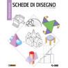 WWW.GEOGRAFIA/TEMI   EDIZIONE MISTA A. I TEMI DELLA GEOGRAFIA + ESPANSIONE WEB A Vol. U