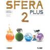 ROSA FRESCA AULENTISSIMA ED. ROSSA 3A DAL NATURALISMO AL PRIMO NOVECENTO Vol. 3