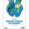 RAGIONI DELLA BELLEZZA  (LE) 2 DALLA TARDA ANTICHITÂ¿ A GIOTTO Vol. U