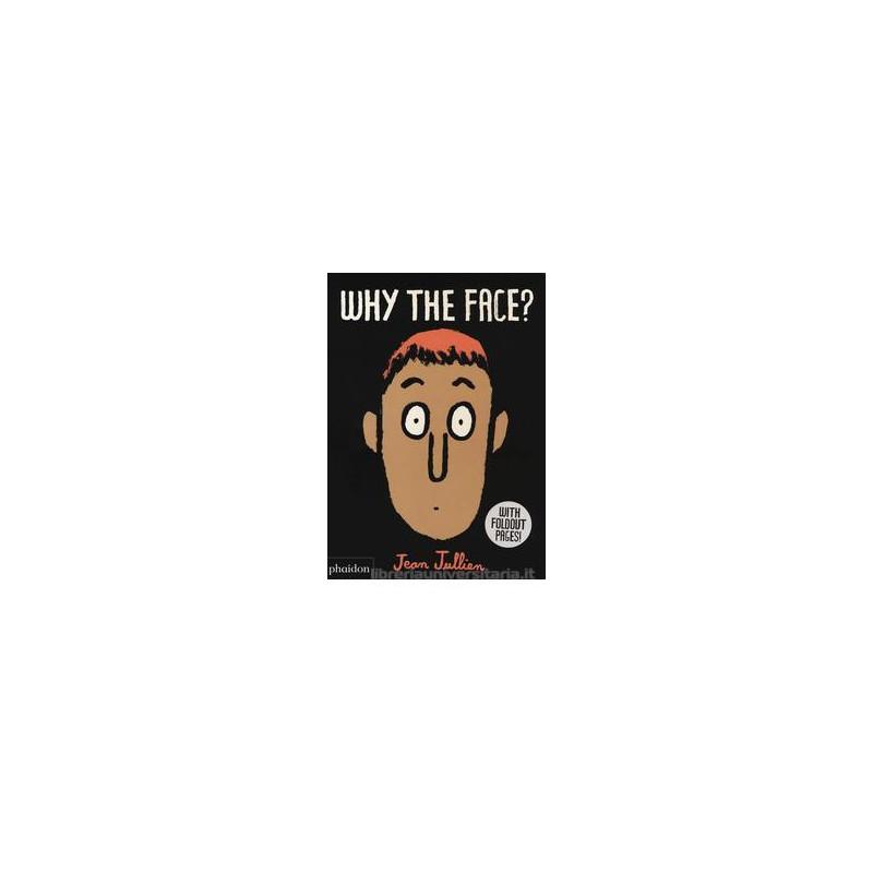 BIOLOGIA. LA SCIENZA DELLA VITA B (LM LIBRO MISTO) EREDITARIETA` ED EVOLUZIONE Vol. U