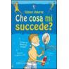 BIOLOGIA. LA SCIENZA DELLA VITA C+D (LM LIBRO MISTO) CORPO UMANO + ECOLOGIA Vol. 2