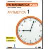 VERSO L`ALTRO+ DVD (2 TOMI) VOLUME UNICO + ATLANTE DELLE RELIGIONI CONTEMPORANEE Vol. U