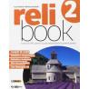 REGOLE IN GIOCO A+B+TABELLE SINTESI+CDROM  Vol. U