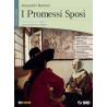 RELIGIONE 2.0 VOLUME 1   CON VANGELI E ATTI APOSTOLI TESTO E GUIDA DI LETTURA VOLUME 1 Vol. 1