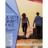 TECNOMEDIA DIS.LAB.+SETT.PROD. CON DVD TECNOBOOK+TAV.ONLINE+PR. INV. ONLINE+PAT. ONLINE Vol. U