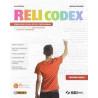 DIVINA COMMEDIA (LA)  Vol. U