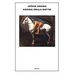 TUTTI I COLORI DELLA VITA + DVD   EDIZIONE MISTA IN ALLEGATO GIORDA, DIRITTI DI CARTA Vol. U