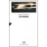 RAGIONI DELLA STORIA 1 MULTIMEDIALE CON DVD ROM NAVIGARE (LMM) PROBLEMI E DOCUMENTI DAL MILLE ALLA M
