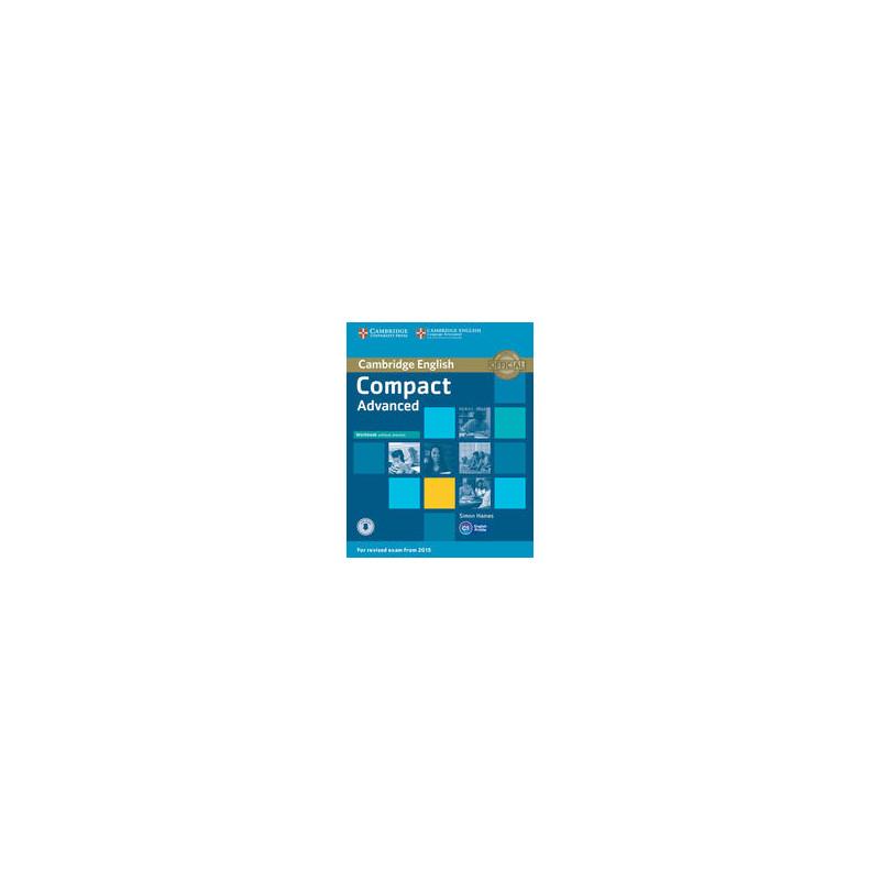 BIOLOGIA. UN`INTRODUZIONE   CLASSIFICAZIONE, EVOLUZIONE, AMBIENTE (LM)  Vol. U
