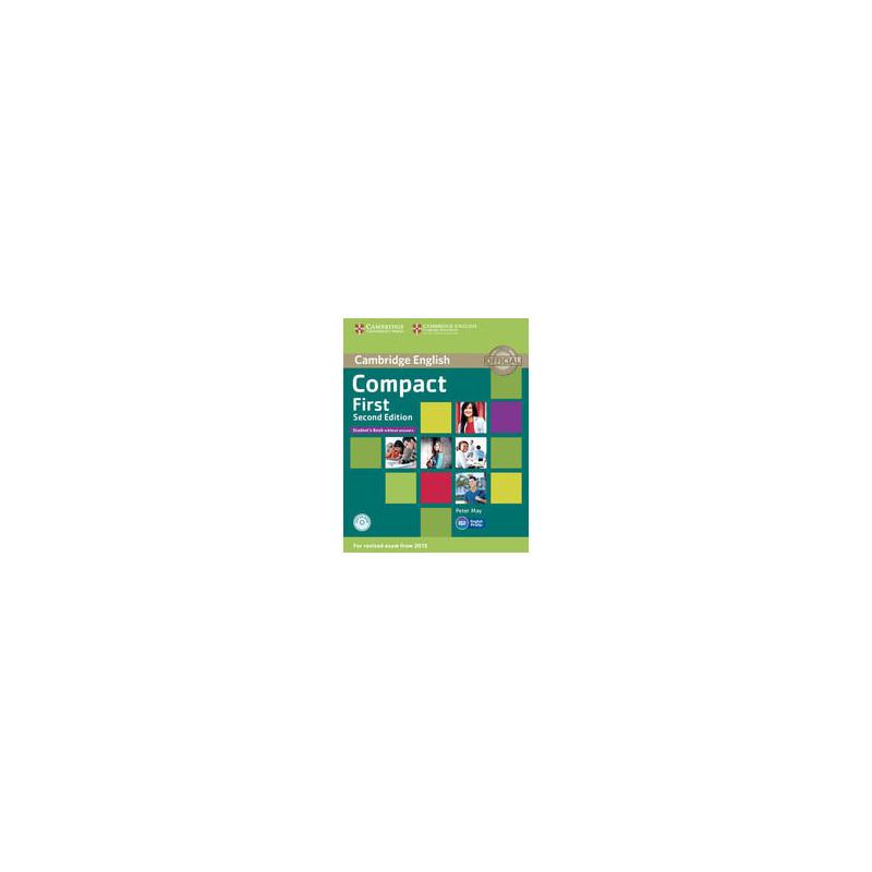 BIOTECNOLOGIE E CHIMICA DELLE FERMENTAZIONI  Vol. U