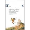 ROSA FRESCA AULENTISSIMA ED. GIALLA 1 DALLE ORIGINI A BOCCACCIO Vol. 1