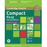 BIT.MAT STRUMENTI INFORMATICI PER LA MATEMATICA Vol. U