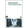 CORPO MOVIMENTO SPORT SET 1   EDIZIONE MISTA IL CORPO E IL MOVIMENTO   VOLUME 1 + ESPANSIONE ONLINE