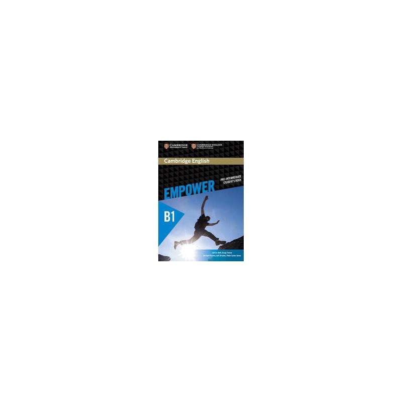 BON PLAN   VOL. 2 + CDROM POUR APPRENDRE A UTILISER ACTIVEMENT LA LANGUE FRANCAISE CON 2 CDA Vol. 2