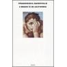 VISIBILE PARLARE 1 SET   EDIZIONE MISTA DALLO STILNOVO A TASSO (VOLUME + GUIDA STUDENTE + COMMEDIA +