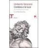 NUOVO LEZIONI DI  MATEMATICA  A   EDIZIONE MISTA TOMO A + ESAME DI STATO + ESPANSIONE ONLINE Vol. U