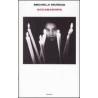 DALLA MECCANICA ALLA FISICA MODERNA VOL.1 MECCANICA E TERMODINAMICA Vol. 1