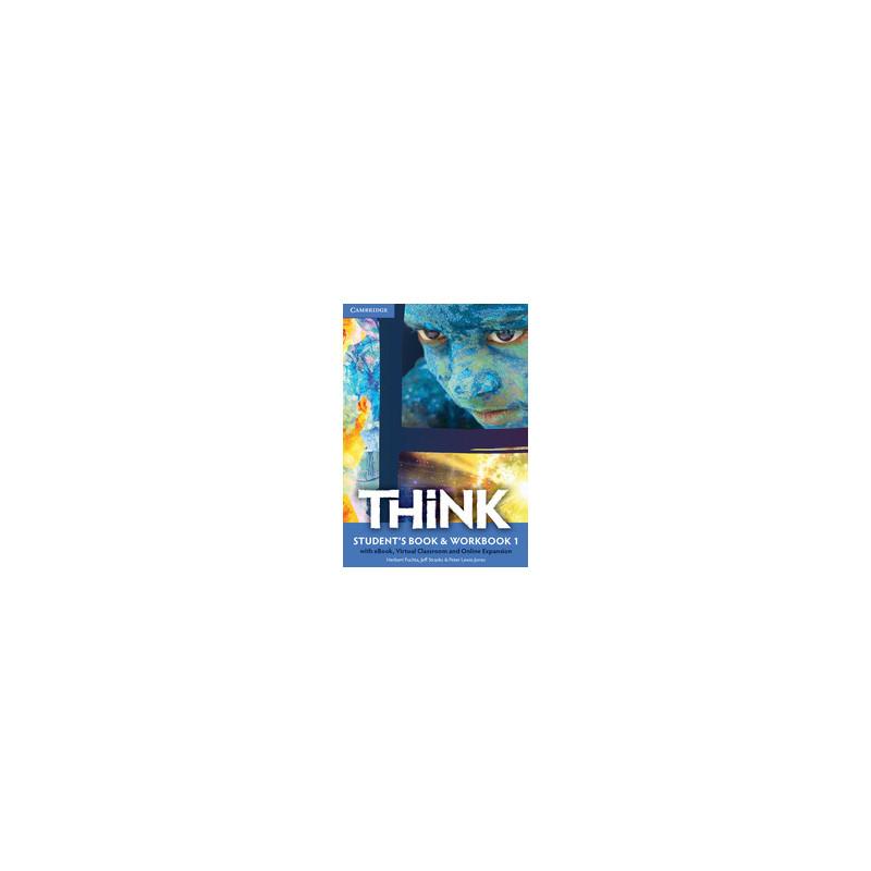 BOTTEGA DELLA FANTASIA (LA) 3 EDIZIONE VERDE VOL. 3 Vol. 3