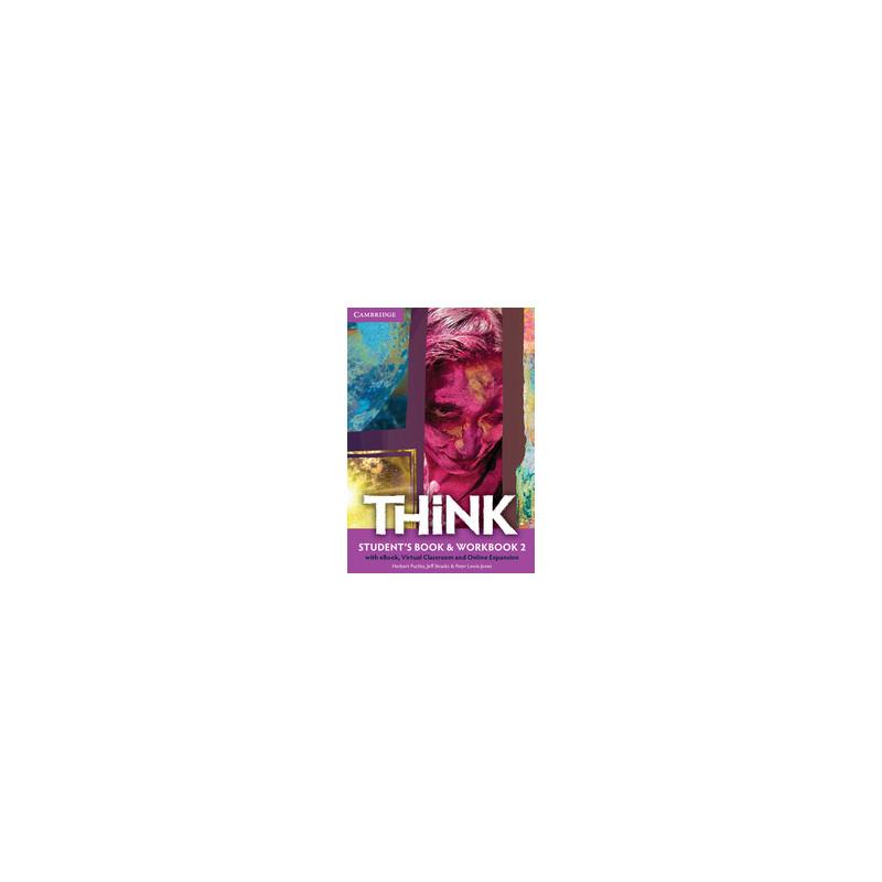 BOTTEGA DELLA FANTASIA (LA) 3 EDIZIONE VERDE LIBRO PER FARE E PER VEDERE 3 Vol. 3