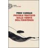 VISIBILE PARLARE ORIGINI SET   EDIZIONE MISTA VOLUME + ESPANSIONE ONLINE Vol. U