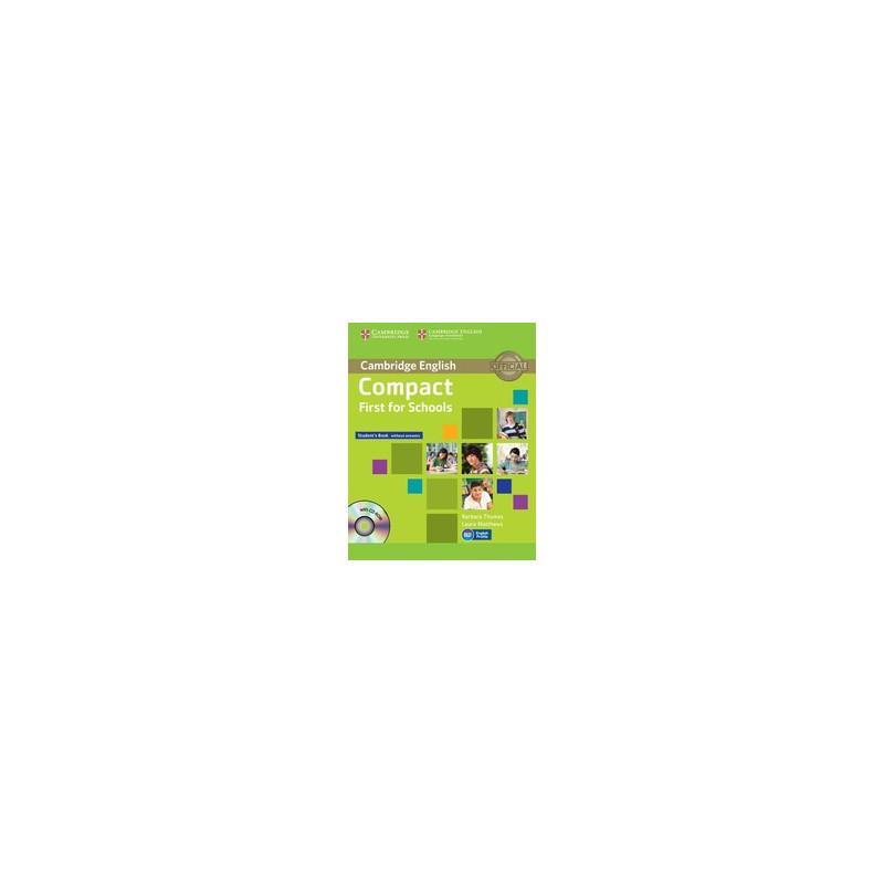 BRILLIANT! 3 ED.PACK SB3+WB3+CULTURE BOOK3+ACTIVE BOOK3+DVD3 Vol. 3