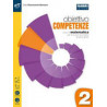 BUSINESS WAY (THE)   CON CULTURE FRAMES + CD (LMM LIBRO MISTO MULTIMEDIALE)) BUSINNESS THEORY AND C