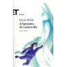 ESPERIENZA DELLA STORIA 1+ATLANTE  Vol. 1