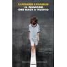ECONOMIA MONDO 1 SET   EDIZIONE MISTA VOLUME + ESPANSIONE ONLINE Vol. U
