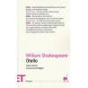 DAL TESTO AL MONDO 1+DIVINA COMMEDIA+SCRITTURA  Vol. 1