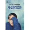 SISTEMA DIRITTO DIRITTO COMMERCIALE  Vol. U