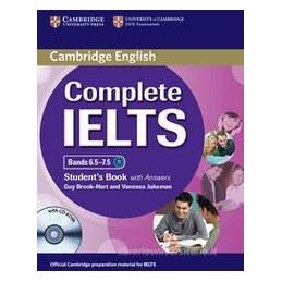 BUIO OLTRE LA SIEPE (IL)  Vol. U