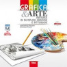 TURISMO: PRODOTTI IMPRESE PROFESSIONI 1 SET   EDIZIONE MISTA VOLUME + ESPANSIONE ONLINE Vol. U