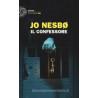 ARTE E TURISMO  Vol. U