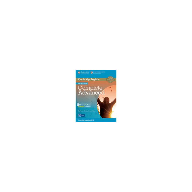 BURNING ISSUES   (LM LIBRO MISTO)  Vol. U