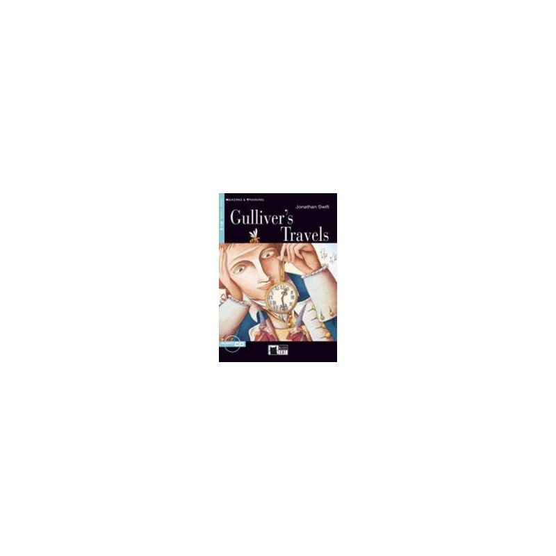 BUSINESS FRAMEWORK STUDENT`S BOOK/WORKBOOK + CD ROM Vol. U