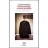 TUTTI IN SELLA PATENTINO PER I CICLOMOTORI (IL) Vol. U