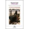 SOCIETA E CITTADINI OGGI SET 1   EDIZIONE MISTA VOLUME + ESPANSIONE ONLINE Vol. 1