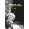 COMPETENZE GRAFICHE (LMS LIBRO MISTO SCARICABILE) PROGETTAZIONE MULTIMEDIALE + PDF SCARICABILE Vol.