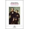 BIOLOGIA + AB  Vol. U