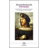 ENG FILE DIGITAL 3RD PRE INT: MISTO SPEC (SB&WB + KEY + ITUTOR + ICHEC