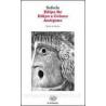 INVITO ALLA BIOLOGIA.BLU PLUS CON INTERACTIVE E BOOK ONLINE (LMM) CORPO UMANO Vol. U
