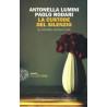 GIRAMONDO ACTIVE 2+ATLANTE+DVD ALLIEVO  Vol. 2