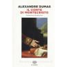DIALOGO DELLA VITA (IL) VOLUME 3 Vol. 3