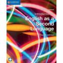 CALLIDAE VOCES LATINO PER IL TRIENNIO Vol. U