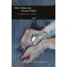 PLANE DISCERE 1 COMPATTA+GRAMM ED.INTERATTIVA