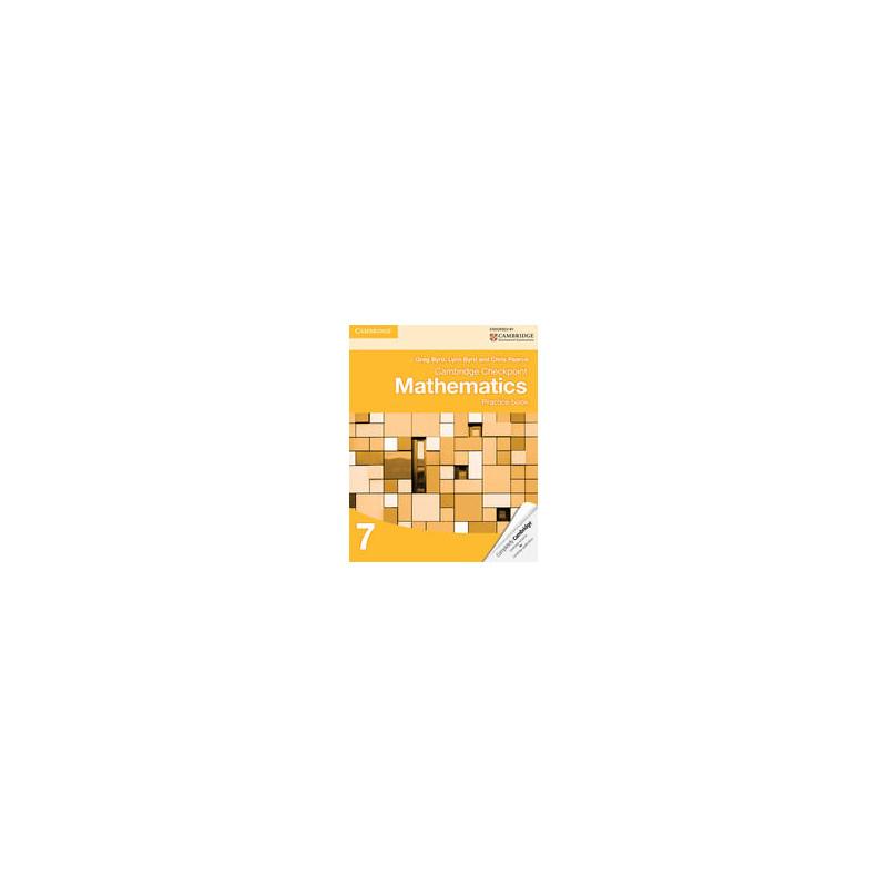 CAMPIELLO (IL) TOMO D: MASS MEDIA. ALFABETO DELL`ATTUALITA` Vol. U
