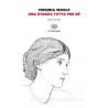 DIGIMAT +. ARITMETICA GEOMETRIA QUADERNO COMPETENZE. CON E BOOK. CON ESPANSIONE ONLINE. PER LA SCUOL