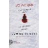 GEOCOMMUNITY 1 CON LAB. COMPETENZE LDM (EBOOK MULTIM. + LIBRO) NOI E L`AMBIENTE EUROPEO Vol. 1