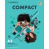 CAMPIELLO (IL)   PER LA RIFORMA TOMO C: ALFABETO DELL`ATTUALITA`   MASS   MEDIA  TESTI D`USO Vol. U