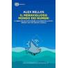 DIVENTA IL NUMERO UNO 1 SET   EDIZIONE MISTA VOLUME 1A + 1B + ESPANSIONE WEB 1+SFIDE MATEMATICHE + Q